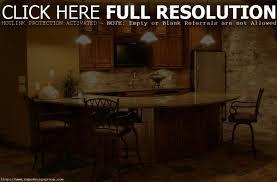 low ceiling basement kitchen ideas basement decoration