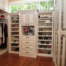Master Bedroom Closet Interior Design - Master bedroom closet design