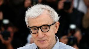 woody allen and the cannes effect a festival that feeds on