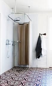 1659 best bathroom traditional images on pinterest room