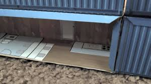 shipping container homes model youtube