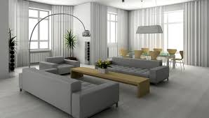best home cleaning service in the dc area green home and office