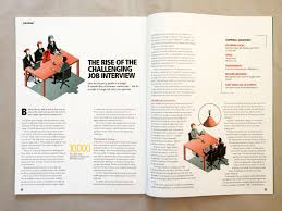 job interview personality questions job interview for delivered dhl magazine u2022 danae diaz