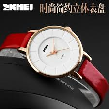 cheap designer watches alibaba cheap designer watches for skmei 1178 pu band