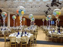 Rehearsal Dinner Decorations Corporate Party Ideas Corporate Awards Dinner Party