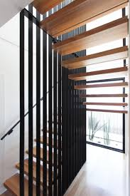 banister family dental 33 best staircases and railings images on wire mesh