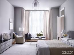Grey Bedroom With White Furniture by Grey Bedrooms With Stylish Design Gray Bedroom Ideas