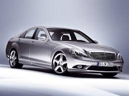 mercedes s600 amg mad 4 wheels 2006 mercedes s600 with amg sports package