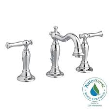 american standard bathroom sink faucets bathroom faucets the