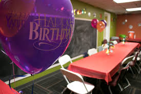 birthday parties kids party venue with entertainment fairfax
