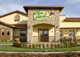 Olive Garden Thanksgiving Sandy South Towne Mall Italian Restaurant Locations Olive Garden