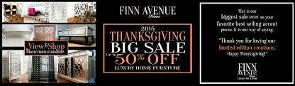 thanksgiving furniture sale osetacouleur