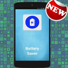 battery saver pro apk free my battery saver pro batterie apk free tools app for