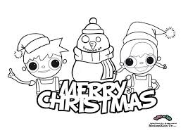 christmas coloring pages cartoon characters activities
