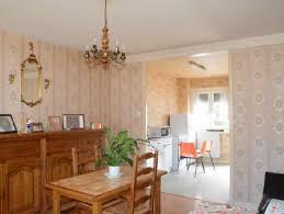 chambre à louer lille location immobilier à faubourg de béthune lille 1 maison 2
