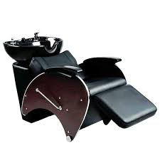 Affordable Salon Chairs Hair Salon Equipment Buy Wholesale Salon Equipment Salons And