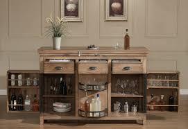 Home Bar Table Bar Wine Rack Table Bar Furniture Splendid Wine Buffet And Hutch