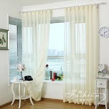 Room Divider Curtain Ideas - room divider curtain best room divider curtain walmart indosoft