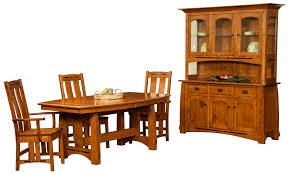 Wood Furnitures In Bangalore Bangalore Furnitures Listing Furniture Manufacturers Suppliers
