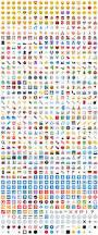 emoji blog u2022 u2026 u2026 list every emoji on