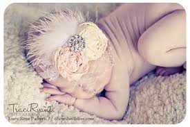 how to make a baby headband vintage inspired baby headband tutorial cherished bliss