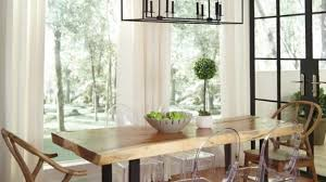 Dining Room Lighting Ideas Sophisticated Best 25 Dining Table Lighting Ideas On Pinterest