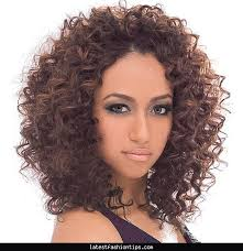 microbraids hairstyles micros on pinterest micro braids micro braids hairstyles and