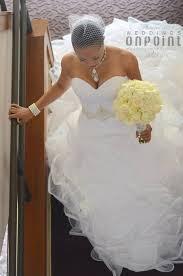 127 best wedding swag images on pinterest marriage black bride