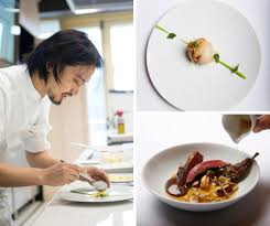 cuisine re re food forum รวม 40 เชฟด งจากภ ม ภาคเอเช ยจ ดเสวนาและปร งอาหารม อ