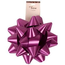 1931 best gift wrapping bows images on gift wrapping