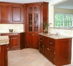 Placement Of Cabinet Pulls  Knobs - Kitchen cabinet door knobs