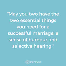 Great Wedding Sayings How To End Your Best Man U0027s Speech 15 Funny And Touching Ideas