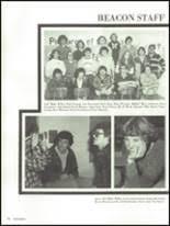 paul harding high school yearbook explore 1981 harding high school yearbook st paul mn classmates