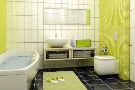 Black White And Yellow Bathroom Ideas Bathroom Yellow White Master Bathroom Ideas For Small Spaces