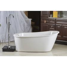 Bathroom Sax Home Hardware 60