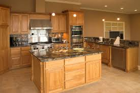 Crosley Kitchen Cart Granite Top Granite Countertop Paint Kitchen Countertops To Look Like