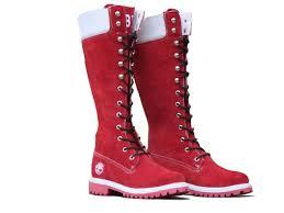 s 14 inch timberland boots uk timberlands uk s 14 inch premium waterproof timberland