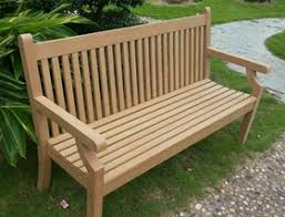 Outdoor Benches Sale Outdoor Benches For Sale Amazing Patio Furniture Sale Exterior