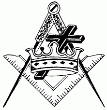 tattoo designs knights templar list of synonyms and antonyms of the word knights templar freemasonry