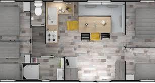 mobil home 4 chambres mobil home détente grand confort 4 chambres 36 m avec télévision