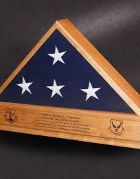 Laser Engraving Plaques And Laser Engraving For Shadow Boxes U0026 Flag Display Cases