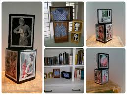 Decorating Ideas For Older Homes Diy Home Decoration Recycle Old Or Unused Boxes Into Home