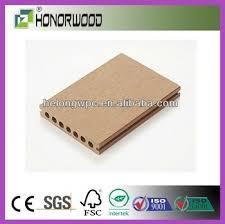 cheap reclaimed wood linoleum flooring looking price