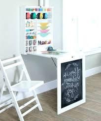 wall mounted desk amazon wall mounted fold out desk wall mounted fold out desk build a wall