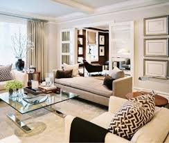home design contemporary wall decor and accents interior modern
