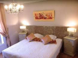 chambre d hote route napoleon bed and breakfast chambres d hôtes les noisetiers digne les bains