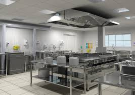 catering kitchen design ideas kitchen commercial kitchen designs