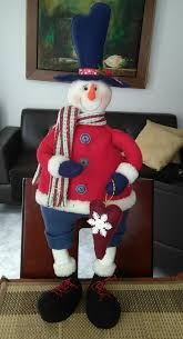 pin by maría fonseca on alegre navidad pinterest snowman xmas