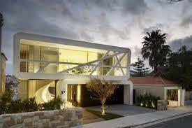 Design House Online Australia Hewlett House Design By Mpr Design Group Architecture U0026 Interior