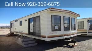 tiny house for sale youtube
